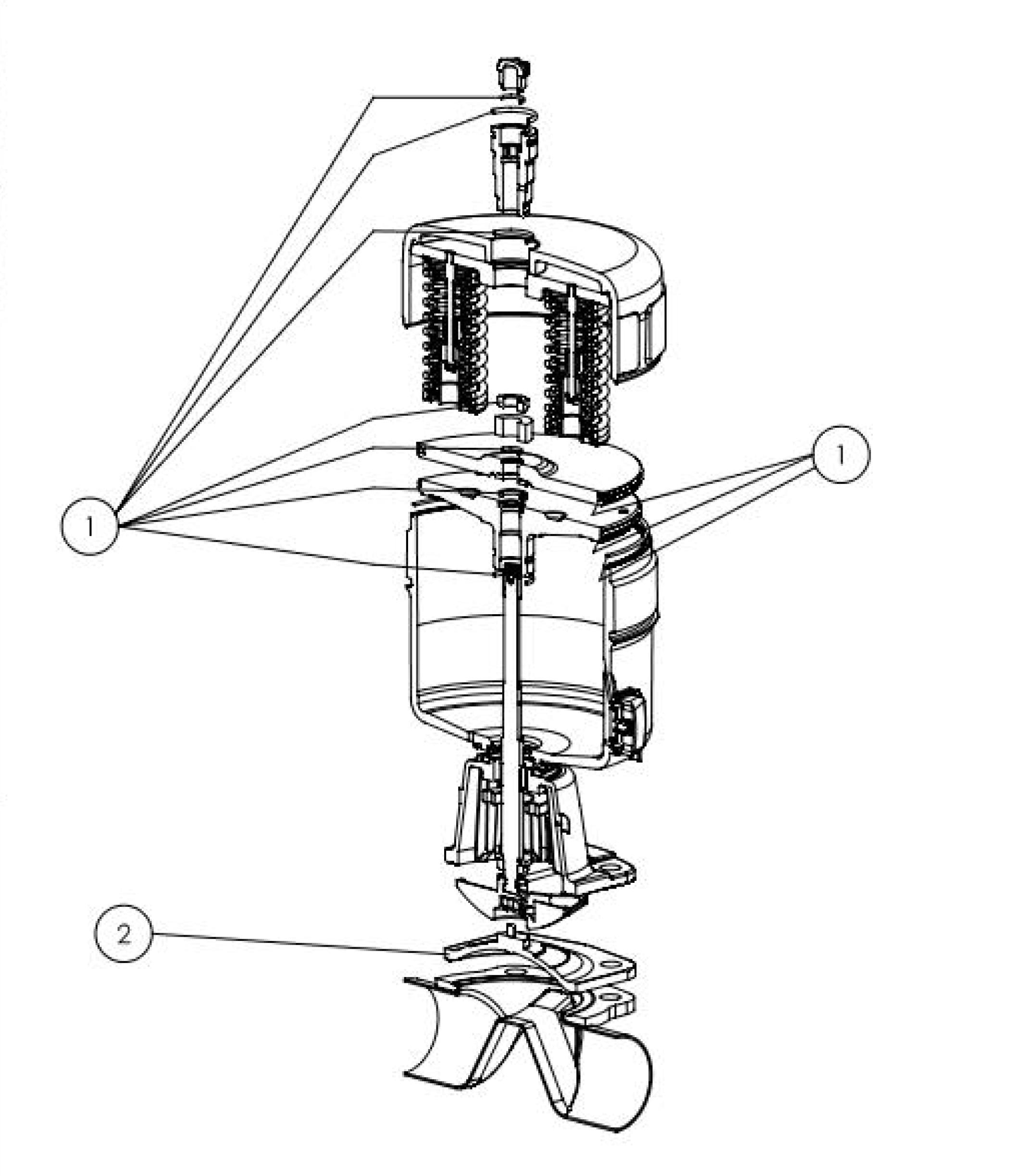 259156 22 way piston operated diaphragm valve pneumatic click to enlarge ccuart Choice Image